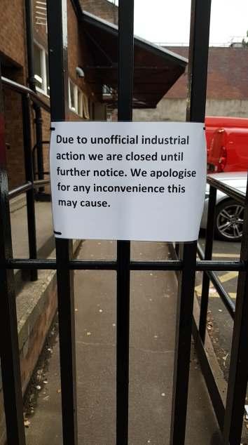 closed royal mail.jpg