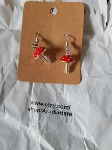 mushroom earrings.jpg
