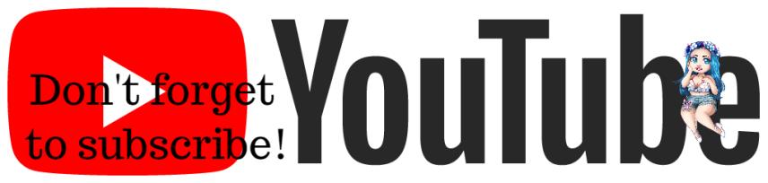 youtube logo promo