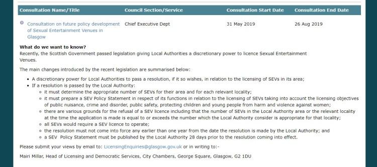 Scotland SEV legislation consultation info.jpg