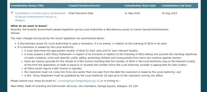 Scotland SEV legislation consultation info.jpg