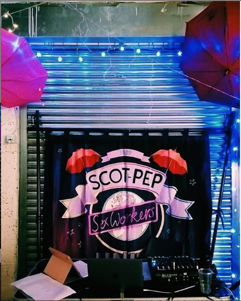 scotpep sign pic by lorena_boppitt.jpg
